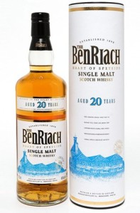BenRiach-20-years-old_large
