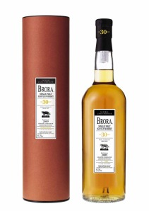brora-30yr-bottle-tube-09