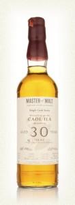 caol-ila-30-year-old-single-cask-master-of-malt-whisky