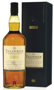 talisker57degreesnorth_opt2feature