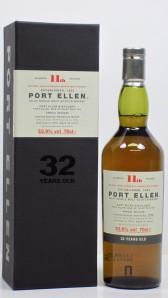 lp1-port-ellen-(silent)---11th-release---1979-32-year-old
