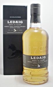 ID-ledaig-10-new