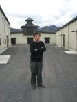 Un tipo molto Akuto, foto dal blog Nonjatta