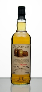 The-Golden-Cask-Teaninich-1982-29-ans
