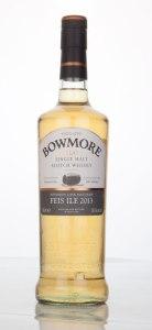 Bowmore-Feis-Ile-big