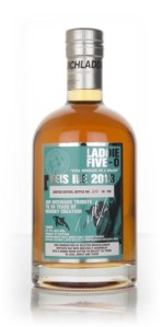 bruichladdich-laddie-five-o-feis-ile-2013-whisky