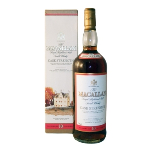 macallan-10-year-old-cask-strength-with-box-4740-p