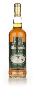 bladnoch-11-year-old-sherry-matured-sheep-label-whisky