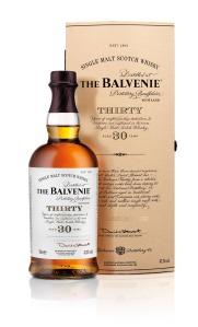 the_balvenie_30