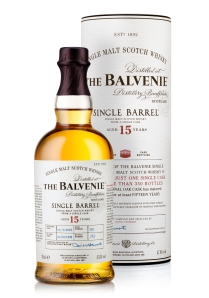 the_balvenie_single_barrel_15_jahre_-_single_malt_whisky
