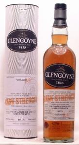 GlengoyneCaskStrength-LARGE