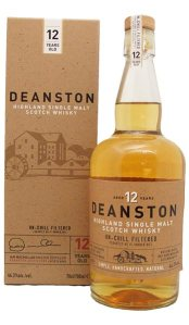 deanston-12-photo2