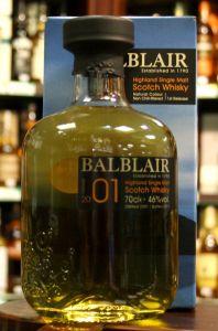 Aug12-Balblair2001-1