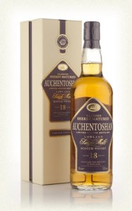 auchentoshan-18-year-old-oloroso-sherry-whisky