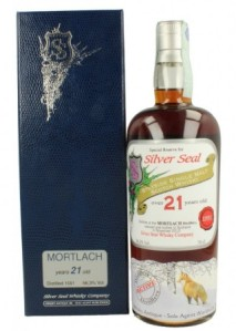 Mortlach-21-Silver-Seal-e1389107424931