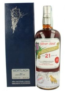Mortlach-21-Silver-Seal-e1389107424931