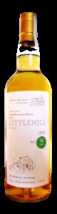 bottiglia-spirit
