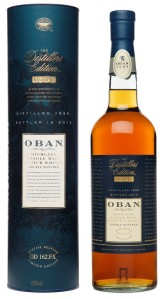 oban_distillers_edition_2013