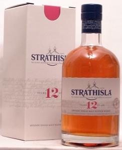 Strathisla-12-2013-LARGE