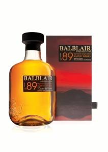 Balblair-1989-3rd-release