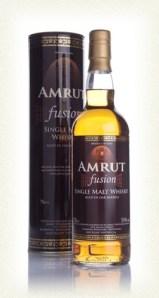 amrut-fusion-whisky