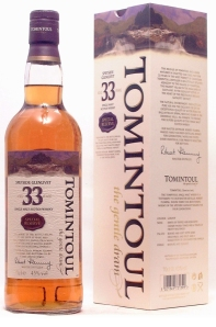 Tomintoul33-LARGE