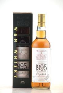 106550419.clynelish-sherry-finish-1995-2010-wilson-morgan-0-7-l-46