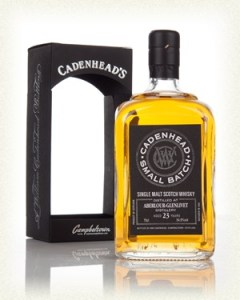 aberlourglenlivet-23-year-old-small-batch-wm-cadenhead