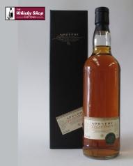 Adelphi-Macallan-22
