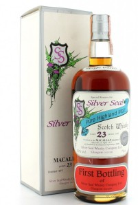 pdt__macallan_1977_23yo_silver_seal_1204_1