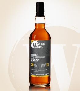 WhiskyClubItalia_BlairAthol
