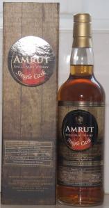 amrut_bourbon_3437