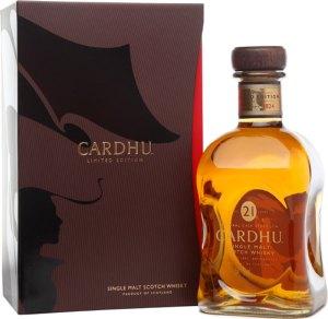 Cardhu-21-Jahre-0-7l-54-2-Vol-.5577a