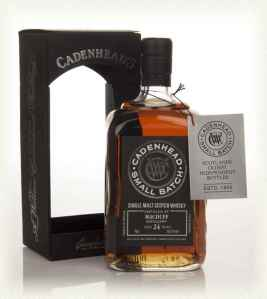 macduff-24-year-old-1989-small-batch-wm-cadenhead-whisky