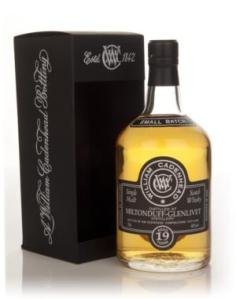 miltonduff-glenlivet-19-year-old-1994-small-batch-wm-cadenhead-wisky