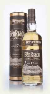benriach-17-year-old-septendecim-peated-whisky