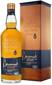 benromach10newlrg