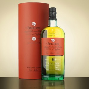 singleton_of_dufftown_28_year_old_special_release_2013b_12