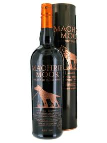 arran-machrie-moor-5th-edition-46-70cl-9001301-0-1425489746000