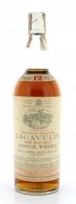 Lagavulin-12-y.o.-White-Horse-Carpano-Import-e1430913261743
