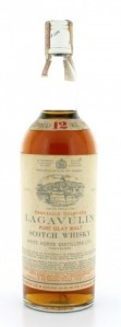 Lagavulin-12-y.o.-White-Horse-Carpano-Import-e1430913261743