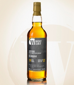 Bottigli_etichetta_WhiskyClub_Glenburgie