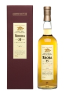 Brora_35yo_2013_High-Res