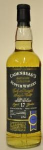 Ardbeg-17-y.o.-1991-2008-Cadenheads-e1412875111541