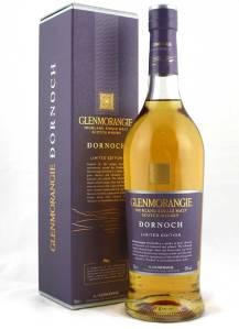 Feb15-GlenmorangieDornoch