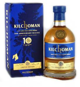 July15-Kilchoman10thAnniversary