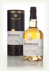 cambus-30-year-old-1985-cask-11591-the-sovereign-hunter-laing-whisky