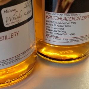 bruichladdich-mwf-11y-2