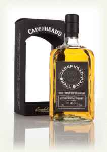glenburgie-23-year-old-1992-small-batch-wm-cadenhead-whisky