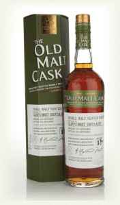 glenturret-18-years-old-1994-the-old-malt-cask-douglas-laing-whisky